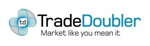 logo-tradedoubler.jpg