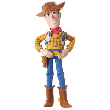 Sherif_Woody_Mattel.jpg