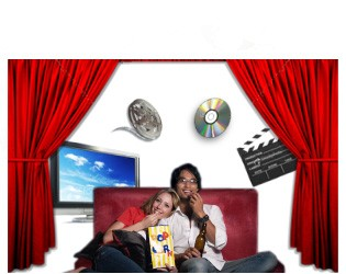 club_cinema.jpg