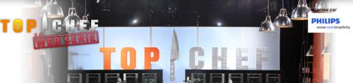 Capture d'écran 2010-10-29 à 17.23.46.png
