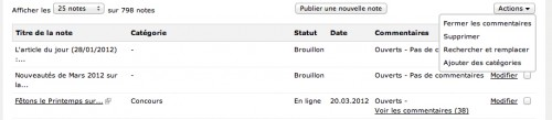 Bouton-Actions.jpg