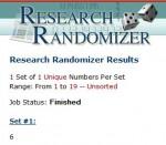 Randomizer_16decembre2.JPG