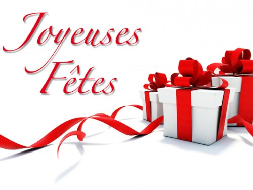 Actu_Joyeuses_Fetes.jpg