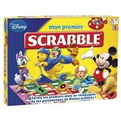Mon_premier_Scrabble_Mattel.jpg