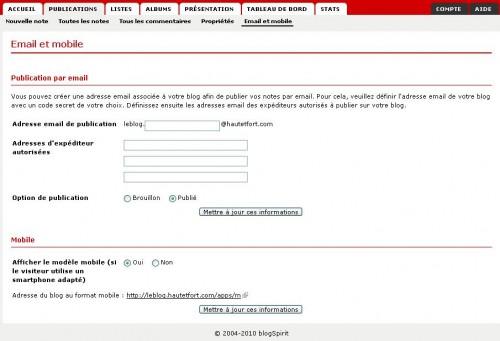 emailmobile.JPG