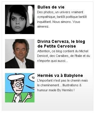 blogsalaune.jpg
