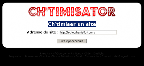 Eul' Ch'timisator_1247833410990.png