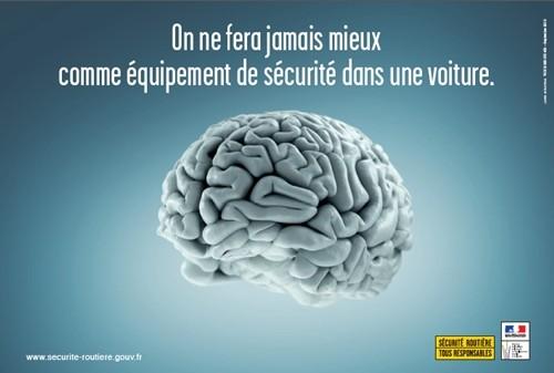 Secu_routiere_cerveau.jpg