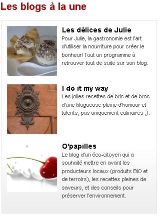 Créer un blog gratuit ou un blog pro sur Hautetfort_1247751154763.png