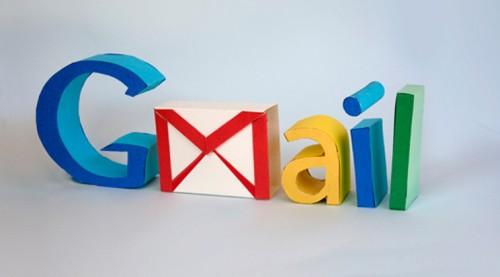 JESS3_Gmail_Makingof-11.jpeg