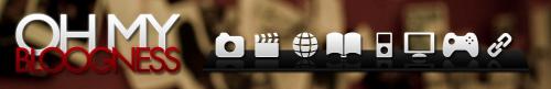 Capture d'écran 2010-09-09 à 15.16.58.png