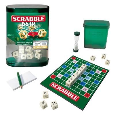 Scrabble_des_fi.jpg