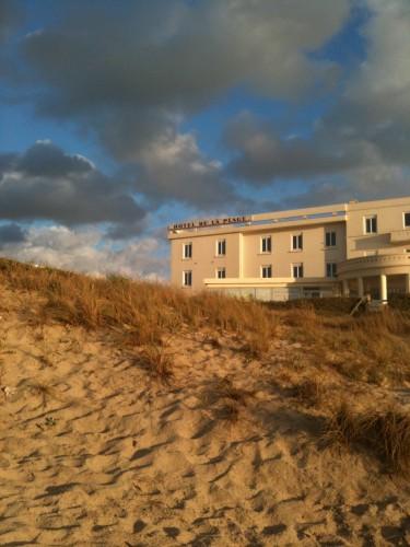 Hôtel de la plage.jpg
