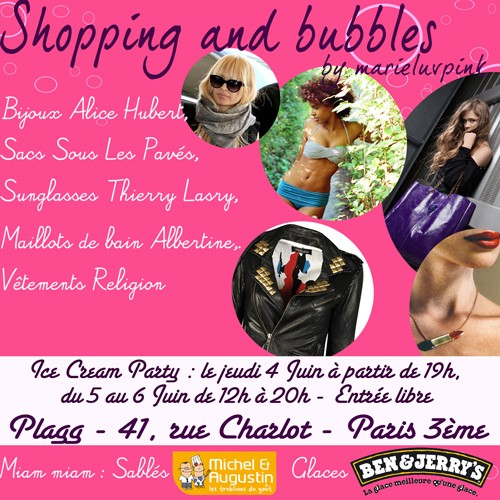 SHOPPINGANDBUBBLES4.jpg