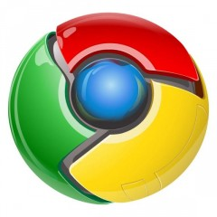 Google-Chrome-Logo-Wallpaper.jpg