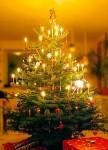 220px-Juletræet.jpg