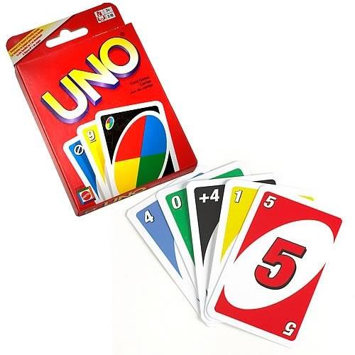 Jeux de cartes solitaires