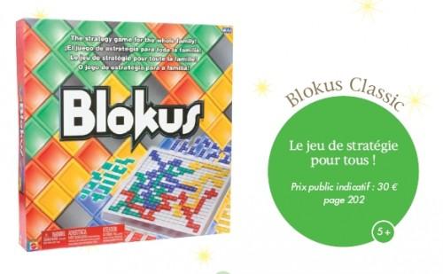 Blokus_pack_prix.jpg