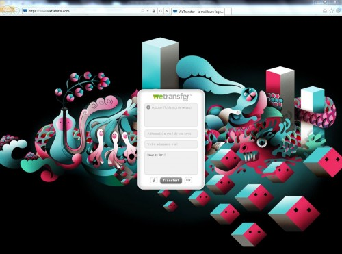 Wetransfer-2.JPG