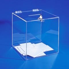 Urne-transparente-U300.jpg
