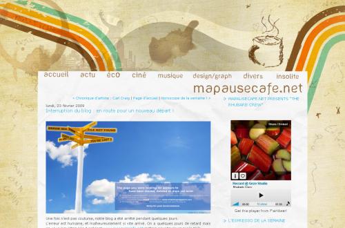 Ma Pause Café_1235402105907.png