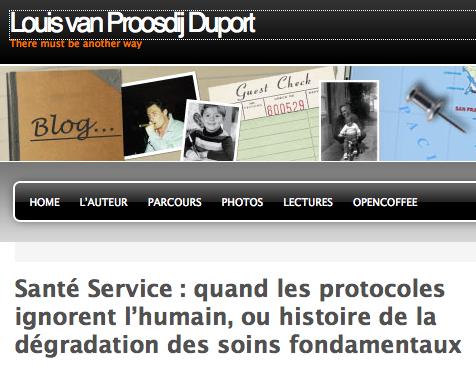 Capture d'écran 2011-06-15 à 10.47.42.png