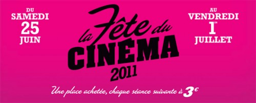 fete_cinema.jpg