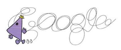 Capture d'écran 2011-05-09 à 18.34.55.png