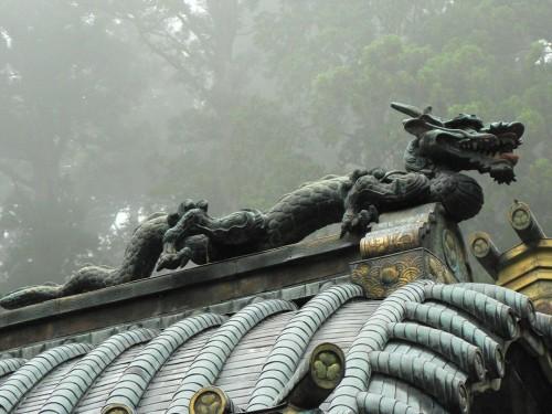 Nikko - Japon.jpg