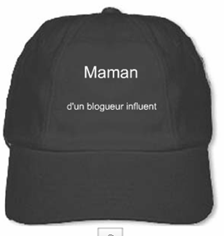 maman3.png