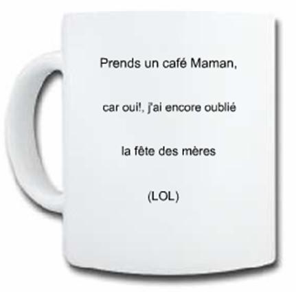 maman2.png