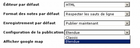 Options de publication.png