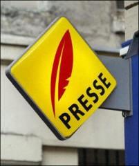 logo-Presse.jpg