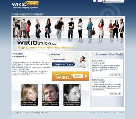Capture d'écran 2010-05-04 à 11.51.30.png