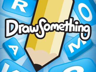 draw-something-iphone-app.jpg