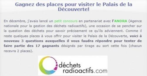 gestes_environnement_concours-2011.JPG