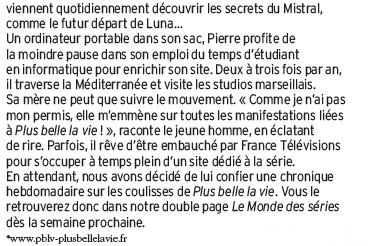 Pierre_PBLV_Tele7jours_2.jpg
