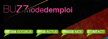 Capture d'écran 2011-02-26 à 12.29.55.png