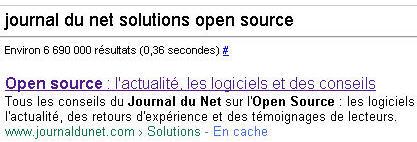 resultat-google.png