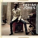 Keziah-Jones-Nigerian-wood.jpg