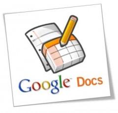 docs-logo.jpg