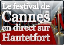 special-cannes-mid.jpg