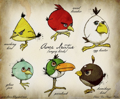angry-birds-darwin.jpg
