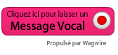 2008 juillet archive - wagwire_1225199120029.png