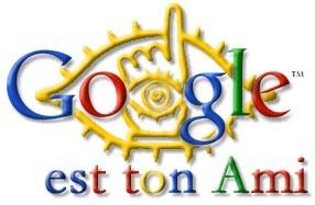 googleami.jpg