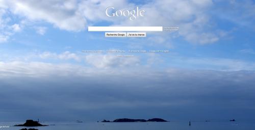 Capture d'écran 2010-09-08 à 15.12.39.png