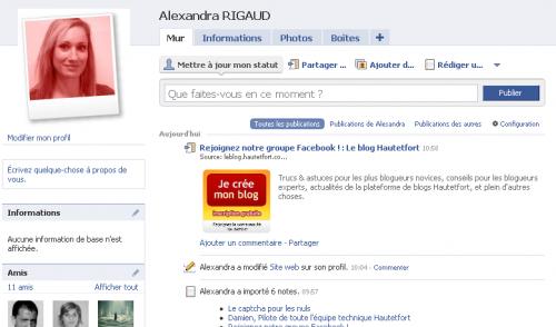 Facebook - Partager un lien.png
