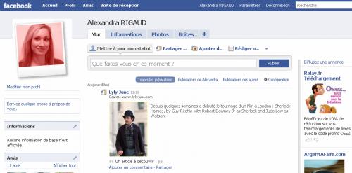 Facebook LLJ sur mur.png