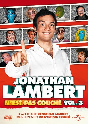 Jonathan_lambert_DVDvol3.jpg
