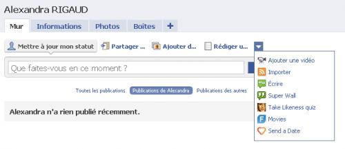 Facebook - Importer.png